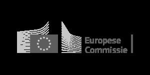 Europese Comissie
