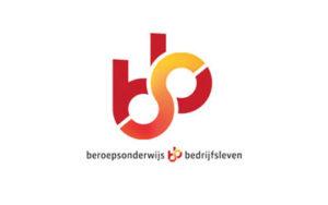 Samenwerking Beroepsonderwijs Bedrijfsleven (SBB)