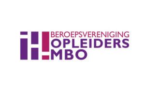 Beroepsvereniging Opleiders MBO (BVMBO)