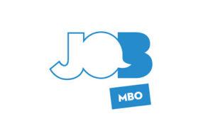 Jongeren Organisatie Beroepsonderwijs (JOB)