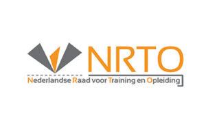 Nederlandse Raad voor Training en Opleiding (NRTO)